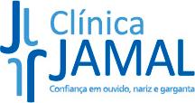 Clínica Jamal